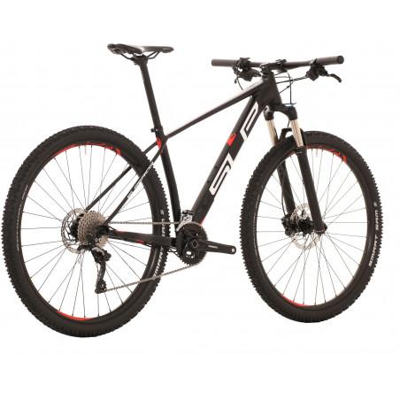 Vīriešu velosipēds SUPERIOR RX520 2014