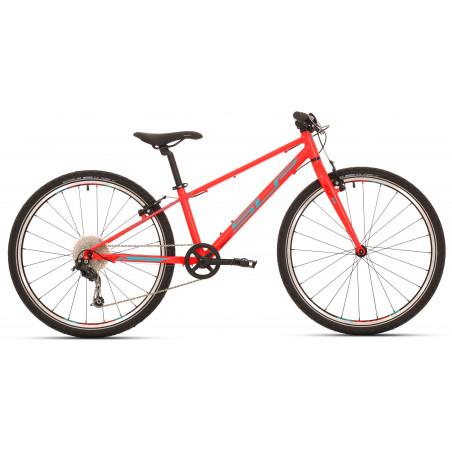 Vīriešu  velosipēds SUPERIOR RX540 2014