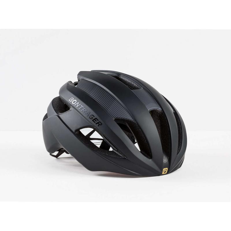 Jauniešu velosipēds CTM WILLY 1.0 melns/zaļš 2016